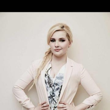 Apologise, Abigail Breslin nude photos