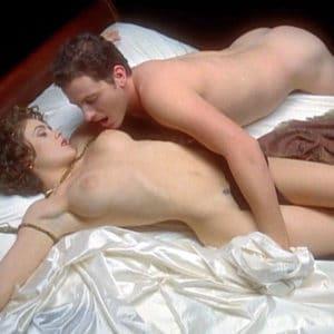 alyso milano nude