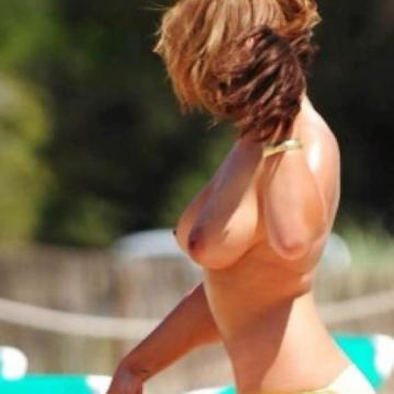 Beyonce Naked And Fucking