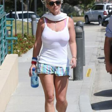 Several Celebrities Celebrity Sexy Fat