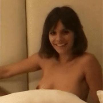 Punjabi girls caitlin stasey naked brazil vintage