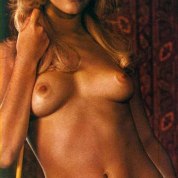 Showing xxx images for cheryl ladd nude porn xxx