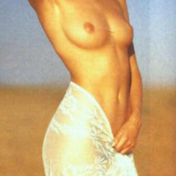 Dannii minogue nude, naked