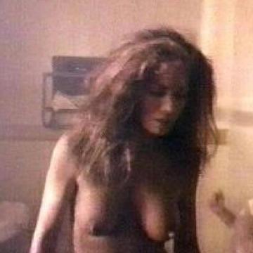 debra-shelton-nude