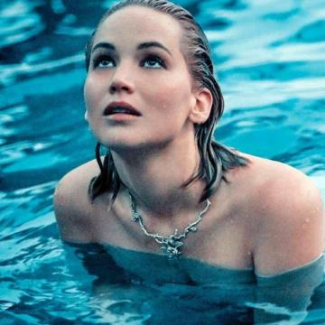 Jennifer-Lawrence-nudes-are-beyond-belief-photo-45