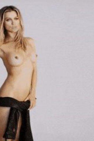 Free joanna krupa nude pic nude pics