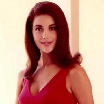 linda-harrison-topless-photo-10