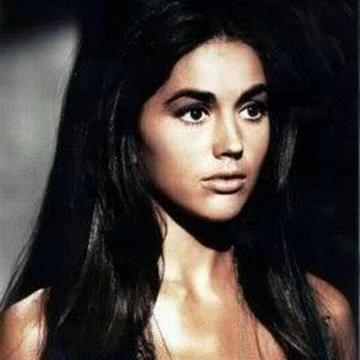 linda-harrison-topless-photo-6