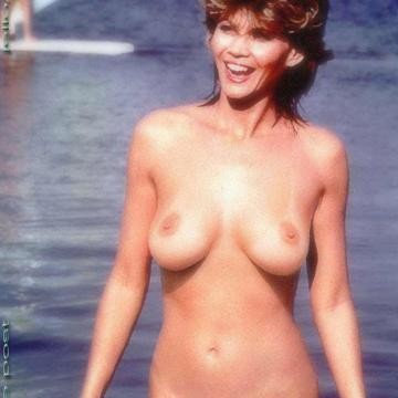 Naked Markie Post In Tricks Of The Trade Ancensored