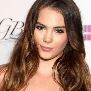 McKayla-Maroney-Finest-Hot-Nude-Photos-photo-1448
