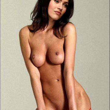 Megan fox nipple