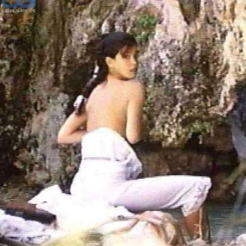 Phoebe-Cates-hot-nudes-159