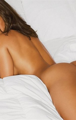 Hot Stacey Dash Nude
