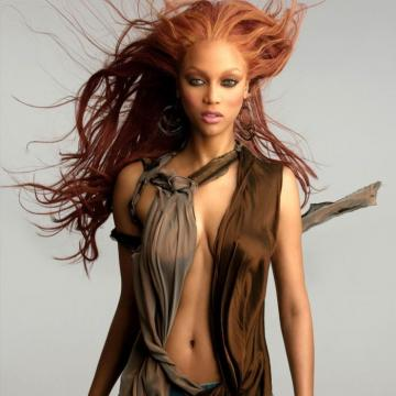 Tyra-Banks-nude-Finest-Naked-Pictures-photo-1152