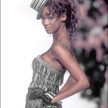Tyra-Banks-nude-Finest-Naked-Pictures-photo-1296