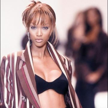 Tyra-Banks-nude-Finest-Naked-Pictures-photo-1355