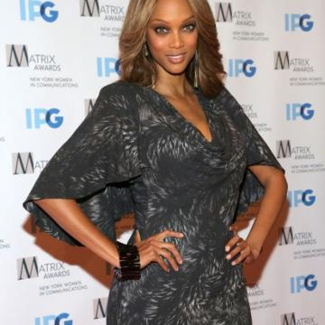 Tyra-Banks-nude-Finest-Naked-Pictures-photo-2298