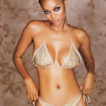 Tyra-Banks-nude-Finest-Naked-Pictures-photo-2444