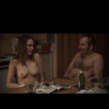 vera-farmiga-sexy-hot-sexy-naked-lap-dance
