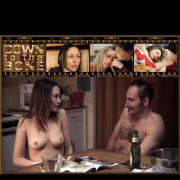 Vera farmiga naked
