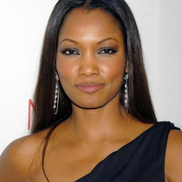 Garcelle Beauvais To Host Going To Bed With Garcelle