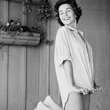 jean simmons unseen nude pics