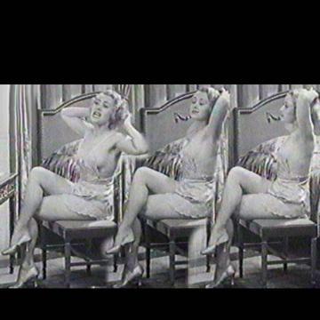 Blondell nackt Joan  41 Sexiest