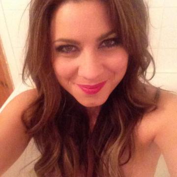 Samantha x nude