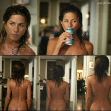Jennifer-Aniston-nude-photos-80