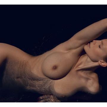 Nude karolina szymczak Can You