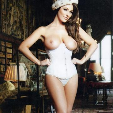 Lucy-Pinder-huge-naked-collection-102
