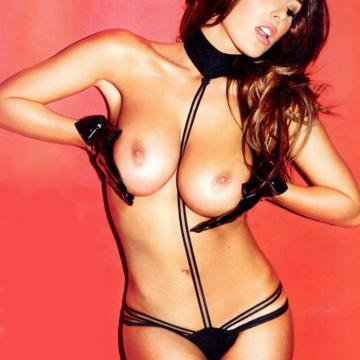 Lucy-Pinder-huge-naked-collection-103