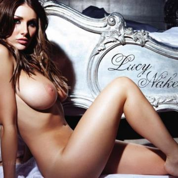 Lucy-Pinder-huge-naked-collection-104