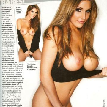 Lucy-Pinder-huge-naked-collection-106