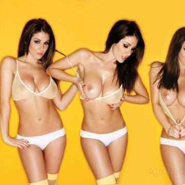 Lucy-Pinder-huge-naked-collection-113