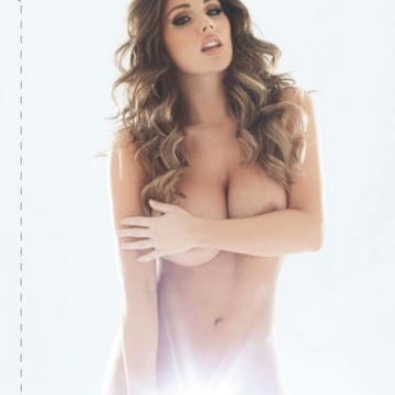 Lucy-Pinder-huge-naked-collection-56
