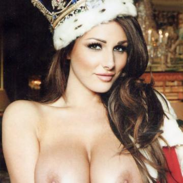 Lucy-Pinder-huge-naked-collection-880