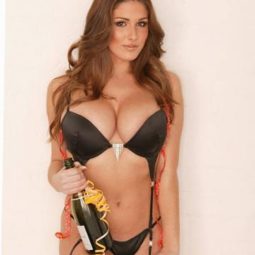 Lucy-Pinder-huge-naked-collection-888
