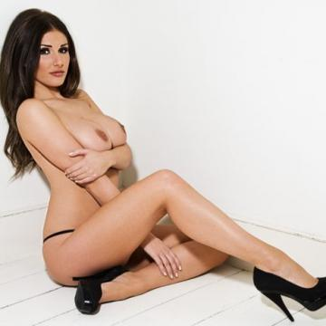 Lucy-Pinder-huge-naked-collection-90