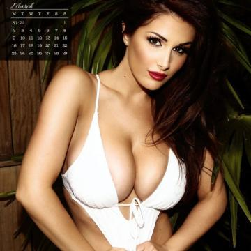 Lucy-Pinder-huge-naked-collection-915
