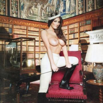 Lucy-Pinder-huge-naked-collection-918