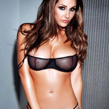 Lucy-Pinder-huge-naked-collection-93