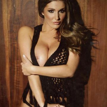 Lucy-Pinder-huge-naked-collection-963