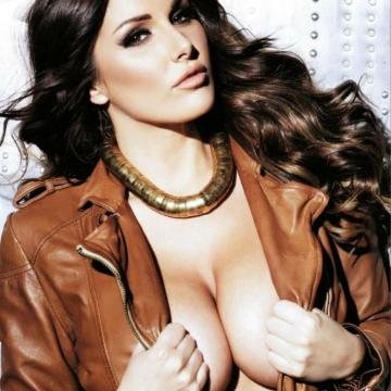 Lucy-Pinder-huge-naked-collection-995