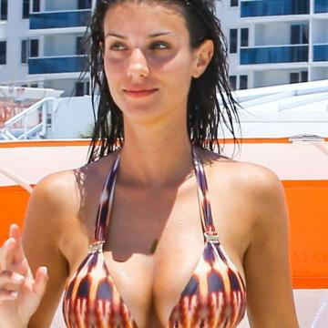 Ludivine-Kadri-Sagna-huge-naked-collection-392