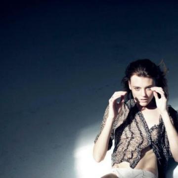 Hot Models   Celebrity Galls