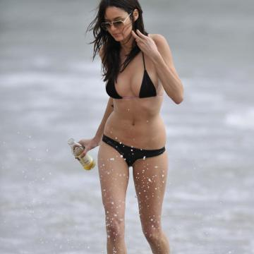 Nicole-Trunfio-huge-naked-collection-11